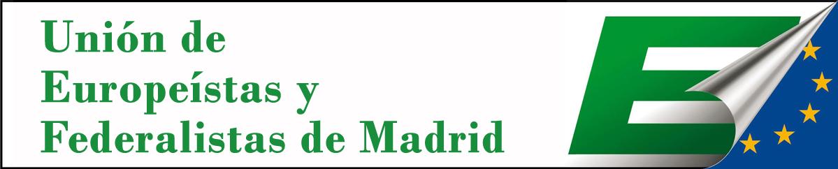 Unión de Europeístas y Federalistas de Madrid