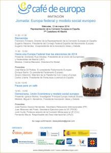 invitacion_cafeeuropa1
