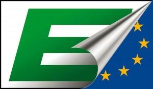 logo_UEF
