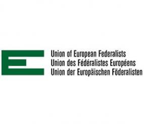 UEF Europe